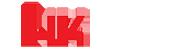 H&K-logo