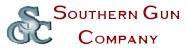 SG-hire-logo