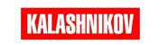 kalash-logo