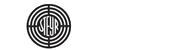 steyr-logo